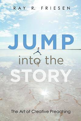 Picture of Jump Into the Story