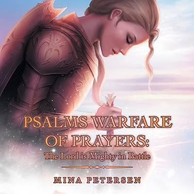 Picture of Psalms Warfare of Prayers