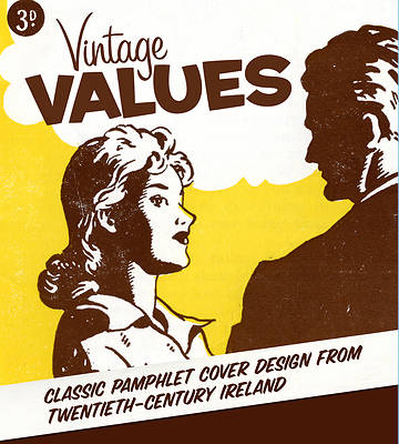 Picture of Vintage Values