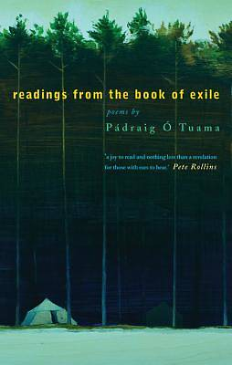 Readings from the Book of Exile [ePub Ebook]