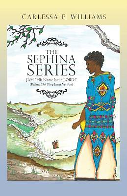 Picture of The Sephina Series
