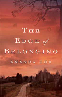 Picture of The Edge of Belonging