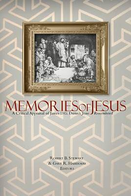 Memories of Jesus