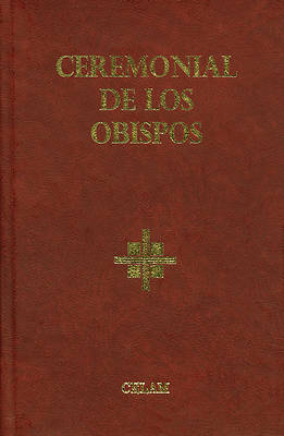 Picture of Ceremonial de Los Obispos