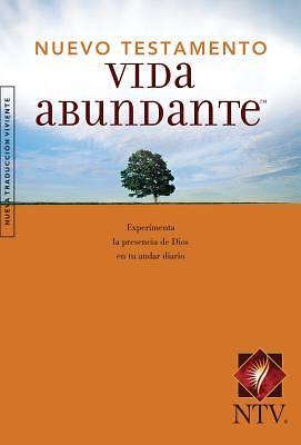 Abundant Life New Testament Spanish