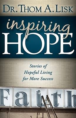 Picture of Inspiring Hope