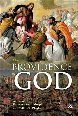Picture of Providence of God