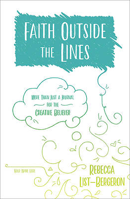 Picture of Faith Outside the Lines