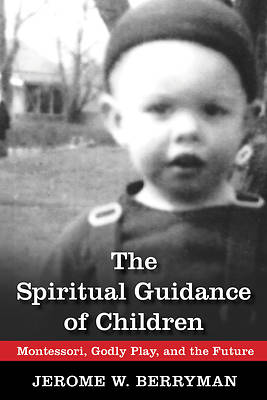 The Spiritual Guidance of Children [ePub Ebook]