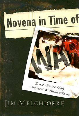 Novena in Time of War