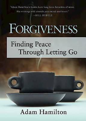 Forgiveness - eBook [ePub]