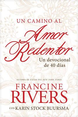 Picture of Un Camino Al Amor Redentor