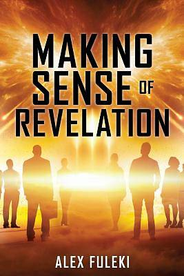 Picture of Making Sense of Revelation