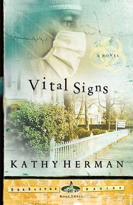Picture of Vital Signs