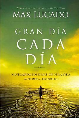 Picture of Gran Dia Cada Dia