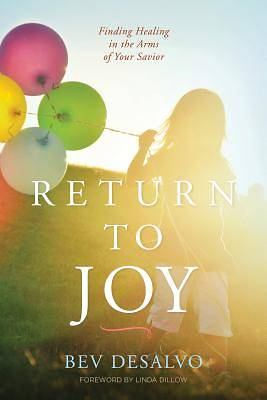 Picture of Return to Joy