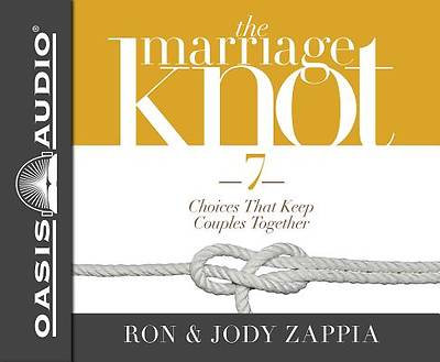 Picture of The Marriage Knot