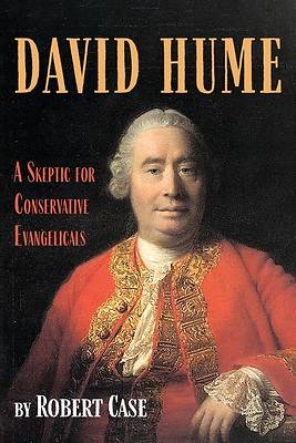 Picture of David Hume