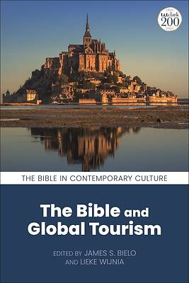 Picture of The Bible and Global Tourism
