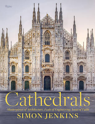 Picture of Cathedrals