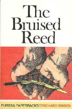 Picture of The Bruised Reed