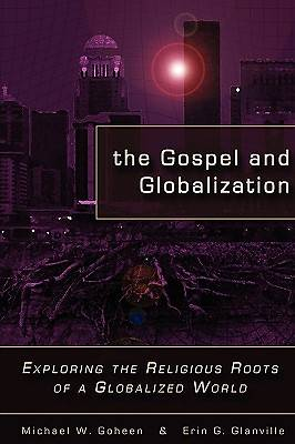 Picture of The Gospel and Globalization