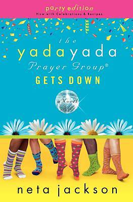 The Yada Yada Prayer Group Book 2