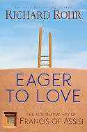 Eager to Love