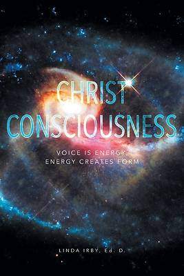 Picture of Christ Consciousness