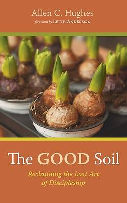 Picture of The Good Soil