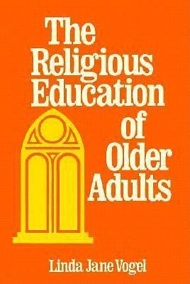 Religious Education Of Older Adults