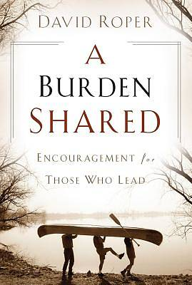 Picture of A Burden Shared