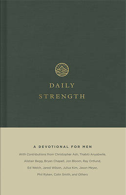 Picture of Daily Strength