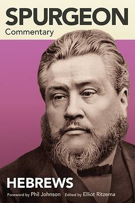 Spurgeon Commentary