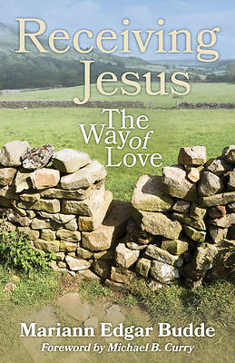 Picture of Receiving Jesus