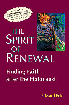 Picture of The Spirit of Renewal