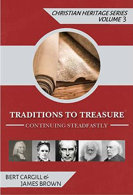 Picture of Trialblazers & Triumphs of the Gospel