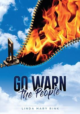 Picture of GO WARN The People