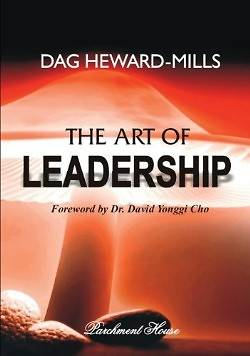 Picture of The Art of Leadership