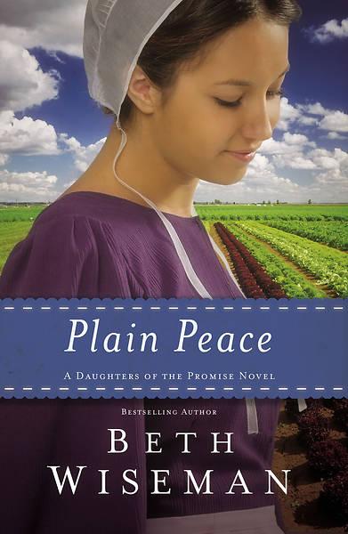 Picture of Plain Peace