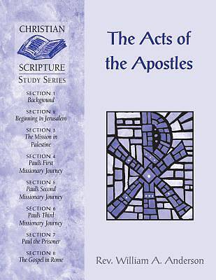 missions in the apostolic and post apostolic