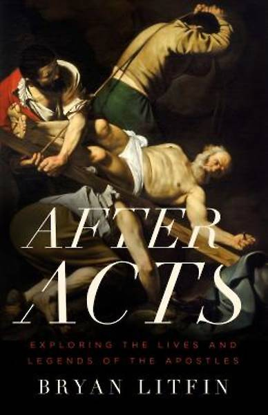 Picture of After Acts