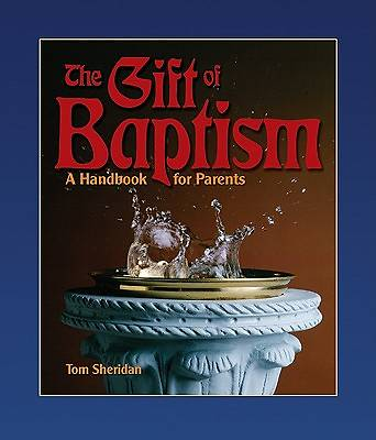 Picture of The Gift of Baptism