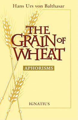 The Grain of Wheat