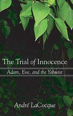 Picture of The Trial of Innocence