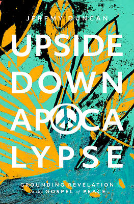 Picture of Upside-Down Apocalypse