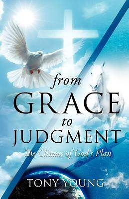 Picture of From Grace to Judgment