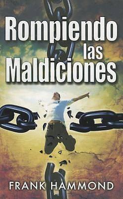 Picture of Rompiendo Las Maldiciones