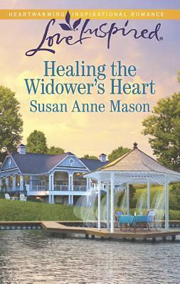 Healing the Widowers Heart