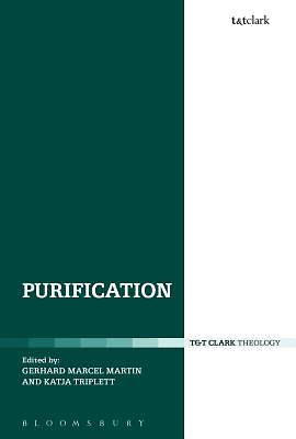 Picture of Purification